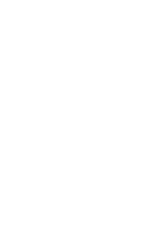 Futuresalt Entertainment LTD